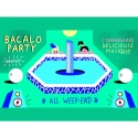 Bacalo Party
