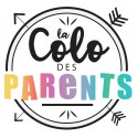 La Colo des Parents